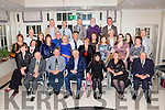 Killarney Camera club members enjoying their Christmas party in the Killarney Heights Hotel on Saturday night