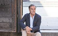 2012 Edoardo Albinati
