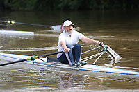 Race: 42: MasE.1x  [24]Wycliffe Coll - Tone vs [25]Trentham BC - STK-Aldridge<br /> <br /> Gloucester Regatta 2017 - Saturday<br /> <br /> To purchase this photo, or to see pricing information for Prints and Downloads, click the blue 'Add to Cart' button at the top-right of the page.