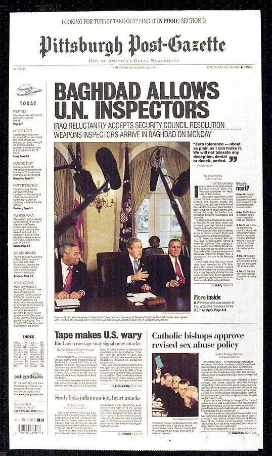November 14, 2002