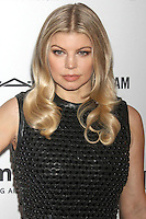Fergie attending amfAR's third annual Inspiration Gala at the New York Public Library in New York, 07.06.2012...Credit: Rolf Mueller/face to face /MediaPunch Inc. ***FOR USA ONLY*** /NORTEPHOTO.COM
