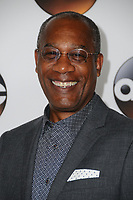 06 August  2017 - Beverly Hills, California - Joe Morton.   2017 ABC Summer TCA Tour  held at The Beverly Hilton Hotel in Beverly Hills. <br /> CAP/ADM/BT<br /> &copy;BT/ADM/Capital Pictures