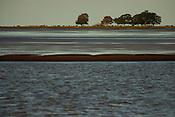 Ilhas Caviana