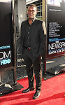HOLLYWOOD, CA - JUNE 20: Chris Chalk arrives at the Los Angeles premiere of HBO's 'The Newsroom' at ArcLight Cinemas Cinerama Dome on June 20, 2012 in Hollywood, California.