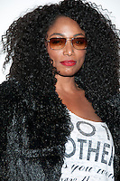 LAS VEGAS, NV - November 8: Karyn White pictured at Soul Train Awards 2012 at Planet Hollywood Resort on November 8, 2012 in Las Vegas, Nevada. © RD/ Kabik/ Retna Digital /NortePhoto