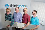 Uprise - Think Booker<br /> 27.06.18<br /> &copy;Steve Pope <br /> Fotowales