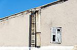 St. Raphael, Provence - France