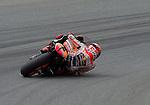 gopro motorrad grand prix deutschland<br /> races<br /> marc marquez