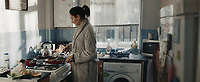 Fry-Up (2017)<br /> *Filmstill - Editorial Use Only*<br /> CAP/MFS<br /> Image supplied by Capital Pictures