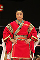 Japanese Female Pro-Wrestling