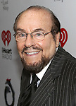 James Lipton attends the Broadway Opening Night performance of 'The Last Ship' at the Neil Simon Theatre on October 26, 2014 in New York City.