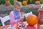 Sleepy Hollow Country Club<br /> Fall Festival