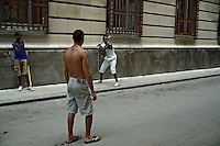 Images from the old Havana, Cuba.