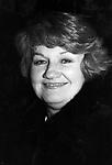 Marge Redmond (1924-2020)