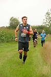 2015-09-05 Nuts Challenge 15 AB Run