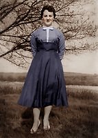 Photo Restorations, giving Your heirloom new life
