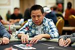 Team Pokerstars Pro Anh Van Nguyen