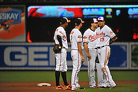 Orioles 2014