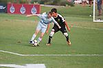 07/28/2018 Real Jersey FC vs ECFC Salinas United 04