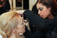 Make Up Artist and Hair
