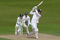 Worcestershire CCC vs Essex CCC 01-05-16