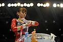 Rie Tanaka (JPN), JULY 2nd, 2011 - Artistic Gymnastics : JAPAN CUP 2011, Women's Team competition at Tokyo Metropolitan gymnasium, Tokyo, Japan. .(Photo by Atsushi Tomura/AFLO SPORT) [1035]...