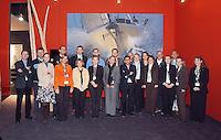 17-02-2005,Rotterdam, ABNAMROWTT ,