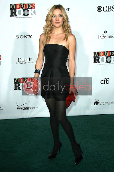 Kate Hudson<br />
