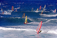 Craig Lovell, RECREATION_20-16, windsurfing, athletic, sports, wind, horizontal, horizontals, ocean, sea, sailing, motion, USA, windsurf, seas, move, United States, windsurfer, United States of America, windsurfers, movement, physically fit, movements, athletics, sport, sail, America, sporting, sails, The United States, winds, oceanic, in motion, U.S., oceans, momentum, U.S.A., wind surfing, athlete, Santa Cruz, Santa Cruz California, California