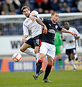 :: SCOTT MCBRIDE AND JACK COMPTON ::.26/03/2011   sct_jsp014_falkirk_v_raith_rovers  .Copyright  Pic : James Stewart .James Stewart Photography 19 Carronlea Drive, Falkirk. FK2 8DN      Vat Reg No. 607 6932 25.Telephone      : +44 (0)1324 570291 .Mobile              : +44 (0)7721 416997.E-mail  :  jim@jspa.co.uk.If you require further information then contact Jim Stewart on any of the numbers above.........26/10/2010   Copyright  Pic : James Stewart._DSC4812  .::  HAMILTON BOSS BILLY REID ::  .James Stewart Photography 19 Carronlea Drive, Falkirk. FK2 8DN      Vat Reg No. 607 6932 25.Telephone      : +44 (0)1324 570291 .Mobile              : +44 (0)7721 416997.E-mail  :  jim@jspa.co.uk.If you require further information then contact Jim Stewart on any of the numbers above.........26/10/2010   Copyright  Pic : James Stewart._DSC4812  .::  HAMILTON BOSS BILLY REID ::  .James Stewart Photography 19 Carronlea Drive, Falkirk. FK2 8DN      Vat Reg No. 607 6932 25.Telephone      : +44 (0)1324 570291 .Mobile              : +44 (0)7721 416997.E-mail  :  jim@jspa.co.uk.If you require further information then contact Jim Stewart on any of the numbers above.........