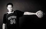 Elijah's Basketball