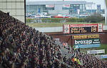 Stoke City 2 Bristol City 1, 19th April 2008.Photo by Paul ThompsonStoke City 2 Bristol City 1, 19/04/2008. 	Britannia Stadium, Championship. Photo by Paul Thompson.