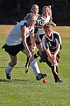 07 Field Hockey 05 Hopkinton