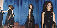 Susan Lucci Daytime Emmy Awards 1993 by<br />