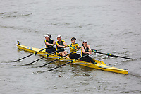 Crew: 89  Guildford  WA 4x<br /> <br /> Vet Fours Head 2019