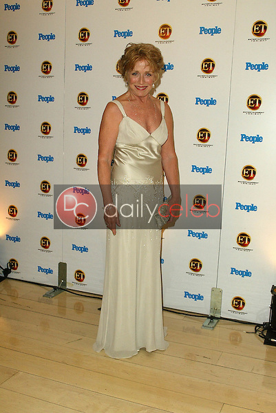 Holland Taylor<br /> At the Entertainment Tonight Emmy Party Sponsored by People Magazine, The Mondrian Hotel, West Hollywood, CA 09-18-05<br /> Jason Kirk/DailyCeleb.com 818-249-4998