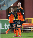 Dundee United FC v Motherwell FC 24th Jan 2015