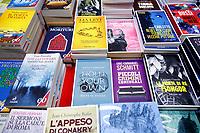 20191204 Fiera del Libro Piu' Libri Piu' Liberi