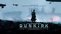 JUL 13 Dunkirk World Premiere