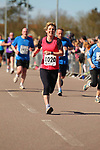 2014-03-16 Colchester Half 36 PT