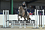 15/01/2017 - Class 3 - Blair Wallace-Stocks clinic - Brook Farm Training Centre