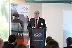 ICE Severn Barrage Conference 2013<br /> Cardiff County Hall<br /> 26.06.13<br /> &copy;Steve Pope-FOTOWALES