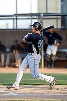 Evan Sharpley ---  AZL Mariners - 2009 Arizona League.Photo by:  Bill Mitchell/Four Seam Images
