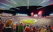 2016 Seminole Football Season