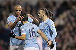 041213 WBA v Manchester City