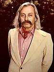 Felix Landau circa 1978