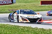 Pirelli World Challenge<br /> Grand Prix of Mid-Ohio<br /> Mid-Ohio Sports Car Course, Lexington, OH USA<br /> Sunday 30 July 2017<br /> Ryan Eversley<br /> World Copyright: Richard Dole/LAT Images<br /> ref: Digital Image RD_MIDO_17_269