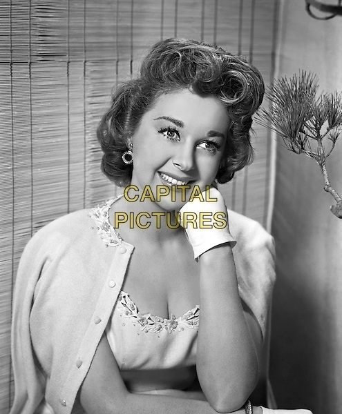 Susan Hayward<br /> *Filmstill - Editorial Use Only*<br /> CAP/KFS<br /> Image supplied by Capital Pictures
