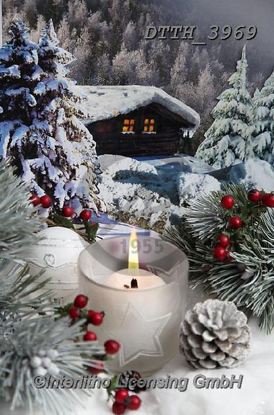 Helga, CHRISTMAS SYMBOLS, WEIHNACHTEN SYMBOLE, NAVIDAD SÍMBOLOS, photos+++++,DTTH3969,#xx#