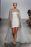 New York Fashion Week Women Highlights